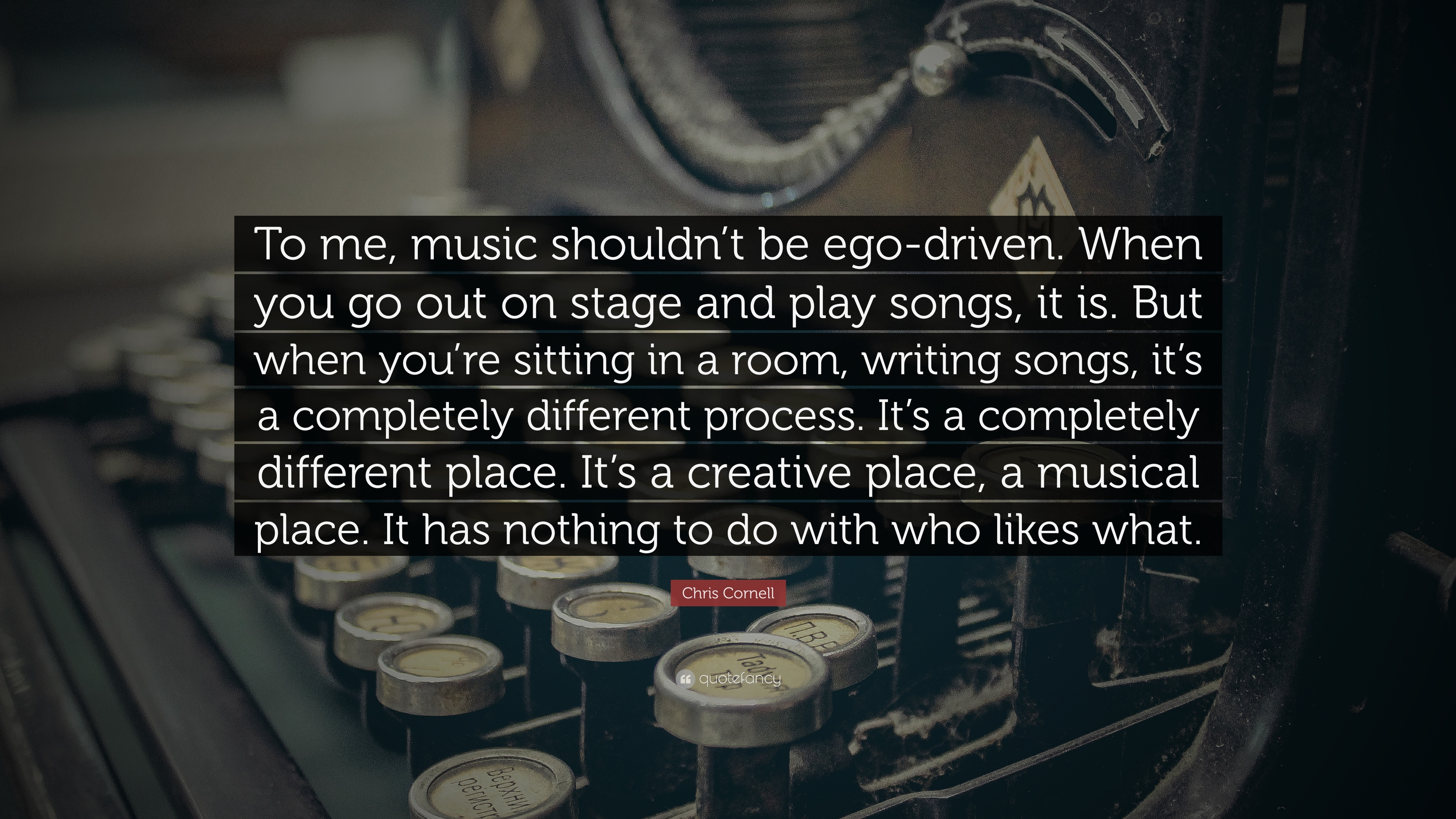 021 Cornell Essay Example Chris Quote To Me Music Shouldn T Ego Driven When Stupendous Mba Examples Engineering Essays That Worked Full
