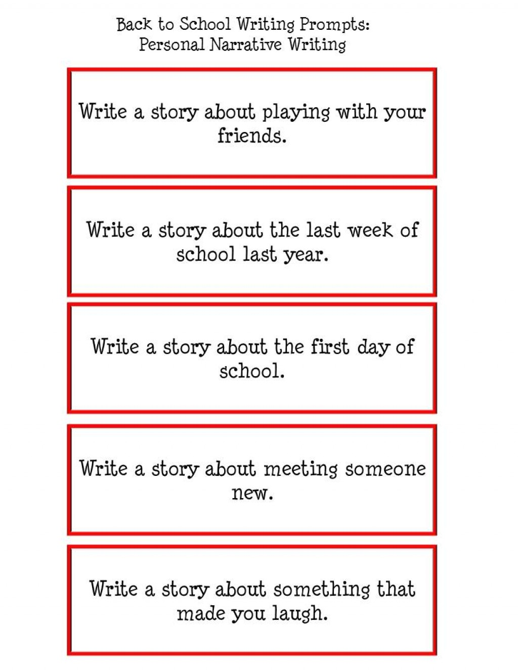 021 Creative Essay Example Slide8 Imposing Examples Higher English Topics For Grade 6 Writing Prompts Tumblr Large