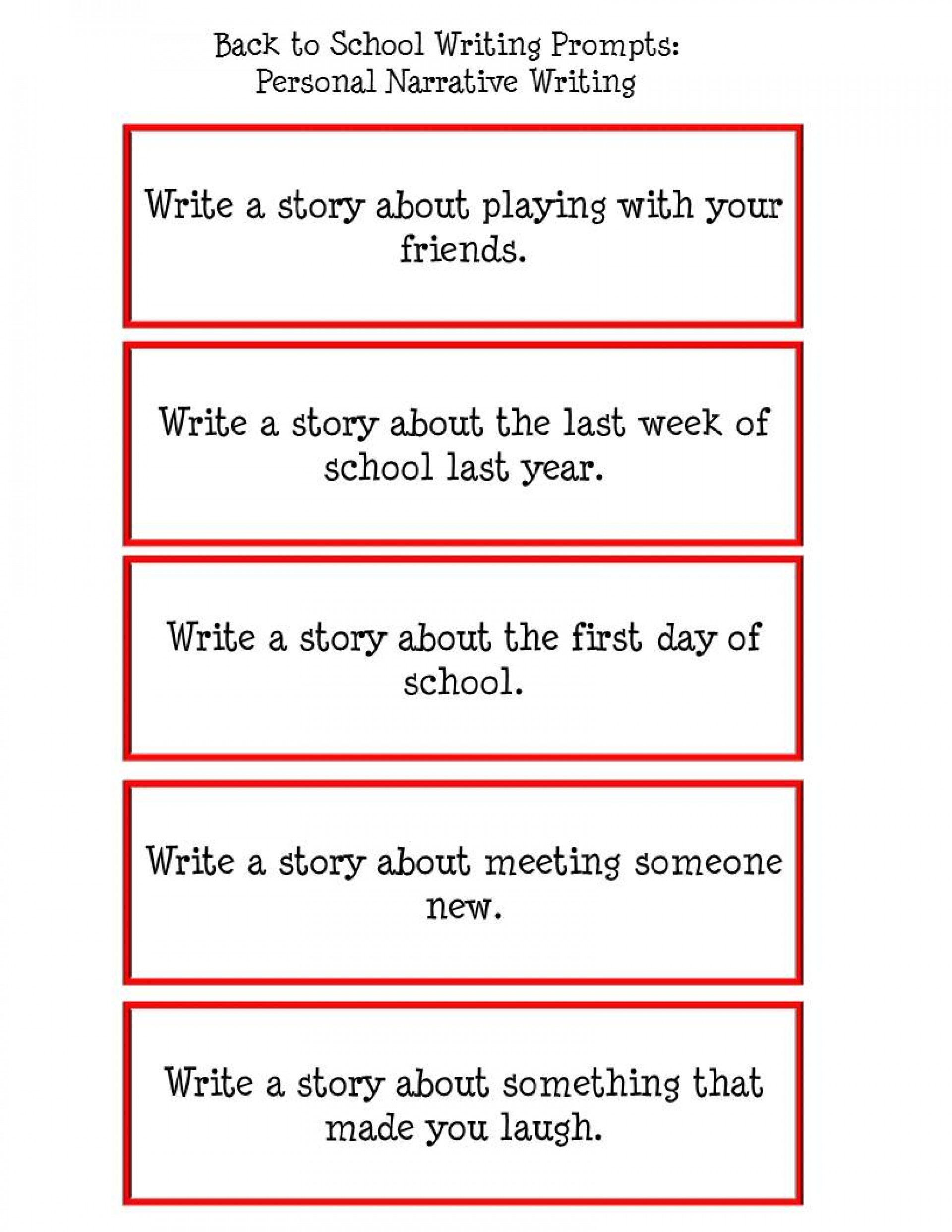 021 Creative Essay Example Slide8 Imposing Examples Higher English Topics For Grade 6 Writing Prompts Tumblr 1920