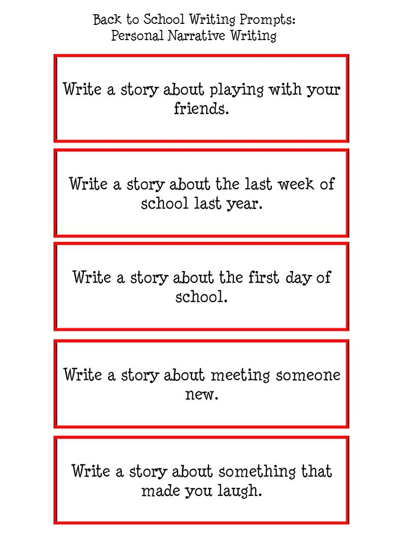 021 Creative Essay Example Slide8 Imposing Examples Higher English Topics For Grade 6 Writing Prompts Tumblr Full