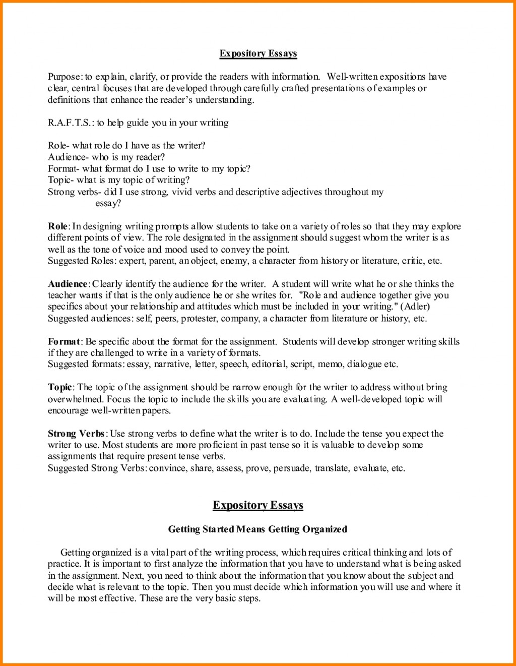 021 Describe Critical Thinking Theory Thesis For An Essay Should The Persuasive Brainly Good Fearsome With Business Letters Use Wr Companies That Write Papers Students Essays Is Type Unbelievable A Of Large