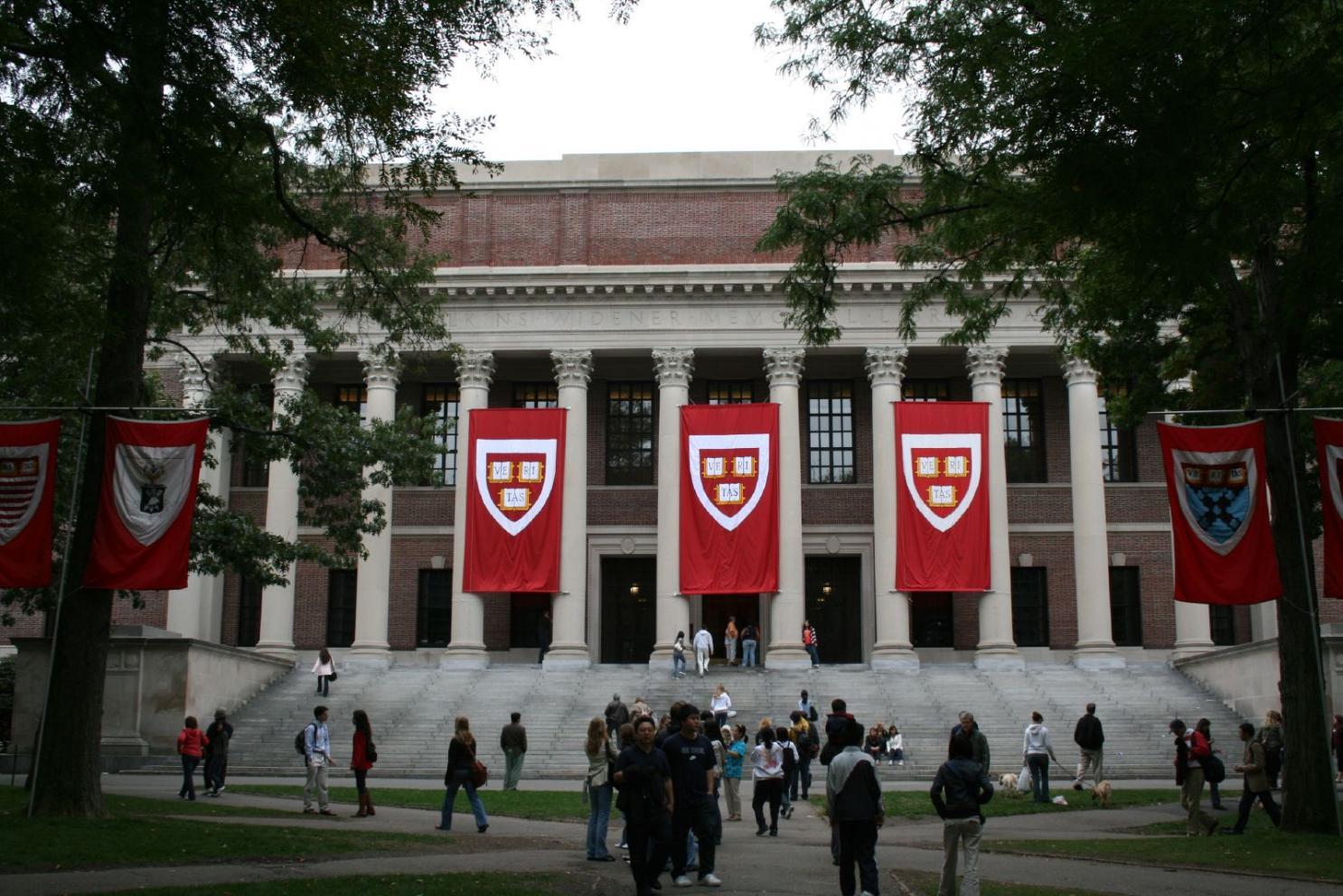 021 Dgfsdgdeggitokaacmgvzp Essay Example College Outstanding Requirements Board 2017 Boston Sat Requirement Full