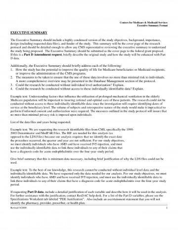 By Billupsforcongress Summary Writing Sample Form 4