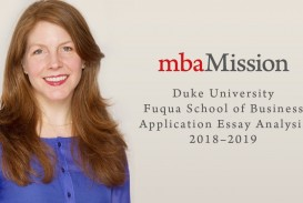 021 Duke Mba Essays Essay Example Archaicawful Analysis Examples
