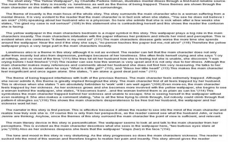 012 The Last Supper English Essays Essay Thatsnotus