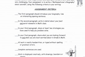 021 Essay Example Autobiography Unusual Examples Autobiographical Incident Format Samples