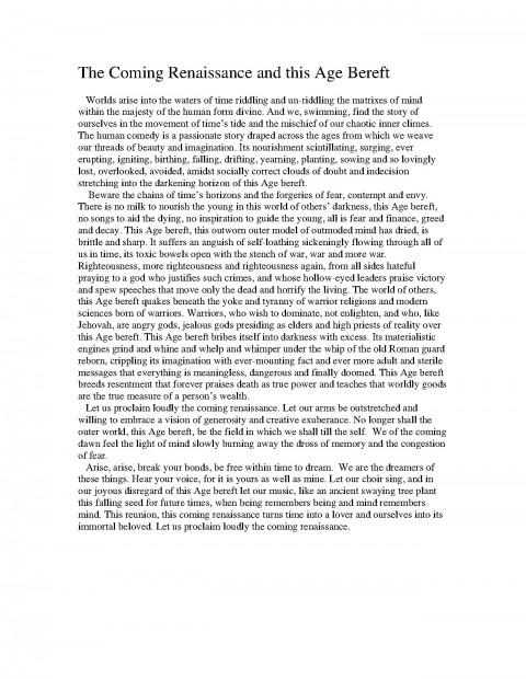 Descriptive essay watching football game