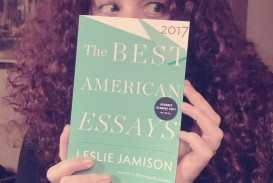 021 Essay Example Best American Essays 20170825 171427 Astounding 2017 Submissions Pdf Free Download
