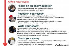 021 Essay Example Essays Online To Read Type Your Level Politics Uk And Global Having Someone Else Write College New How R Have Is It Illegal Much Does Cost For Remarkable Short Best