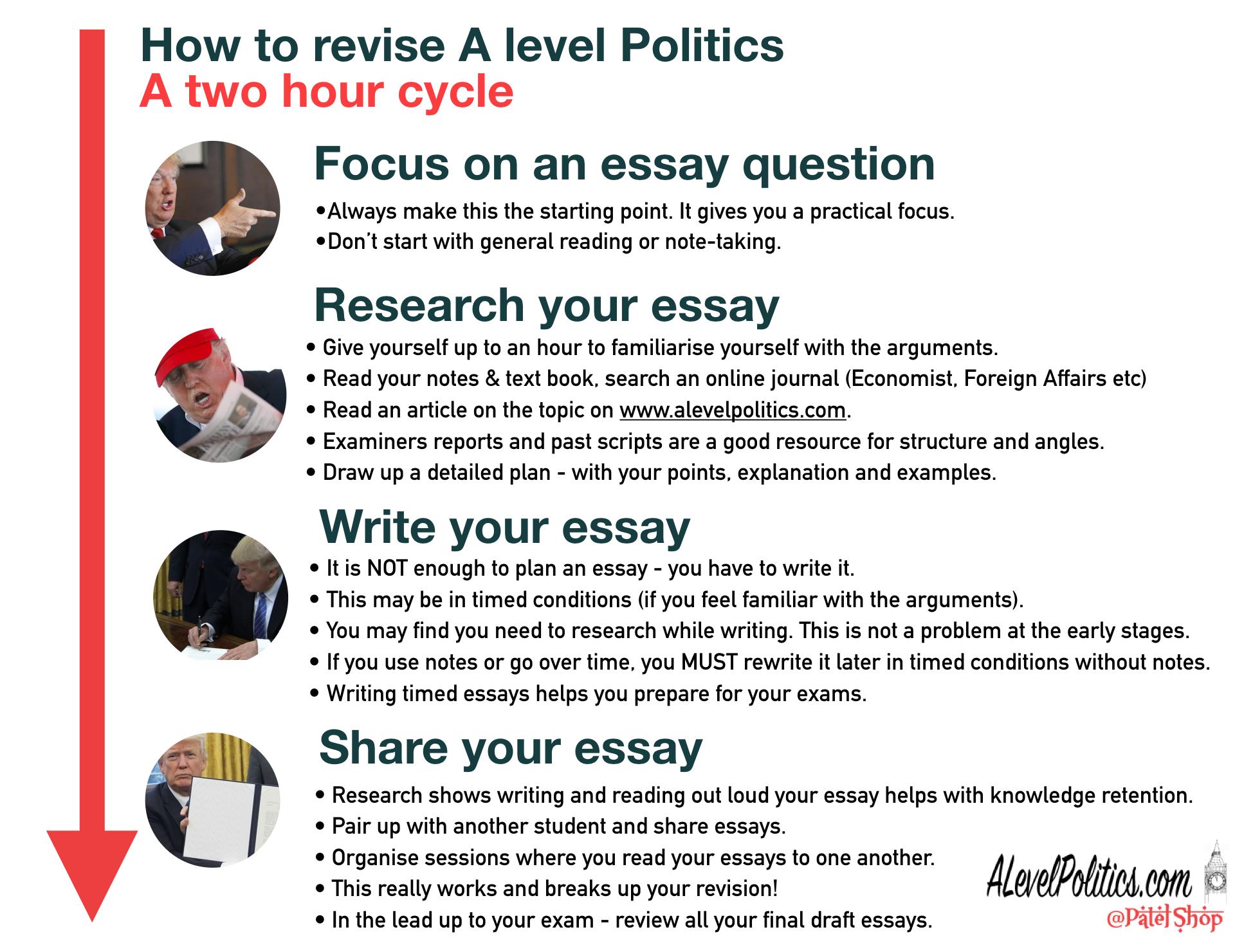 Agent to do essays online