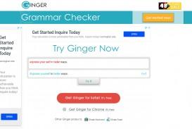 021 Essay Example Fix My Check Grammar Singular Generator Free Title Online