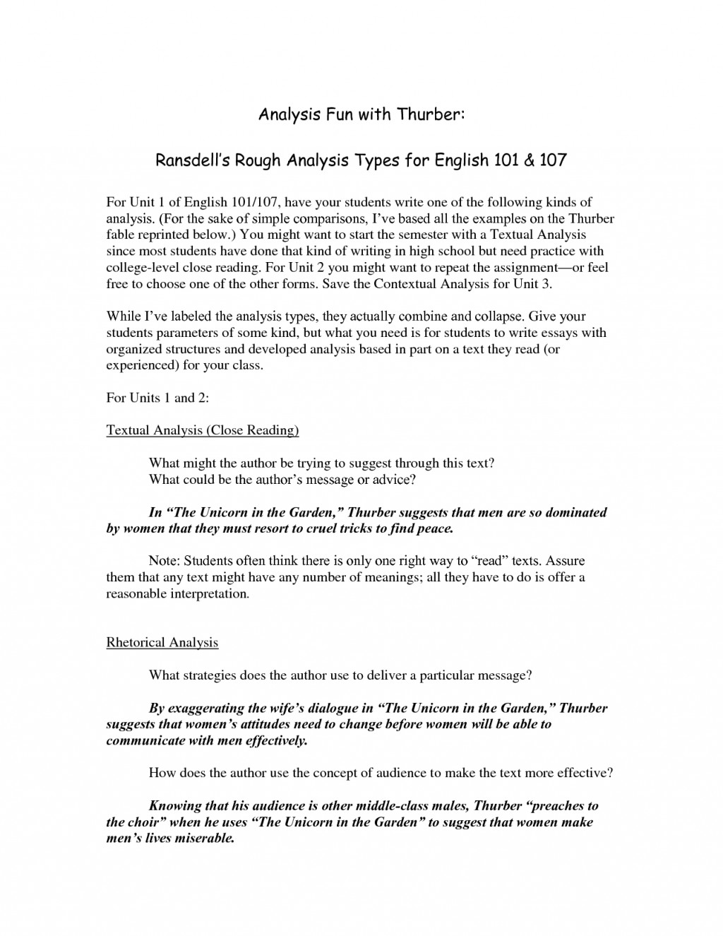 021 Essay Example Formal The Crucible Outline Examples 569195 Excellent Analysis Checker Introduction Large