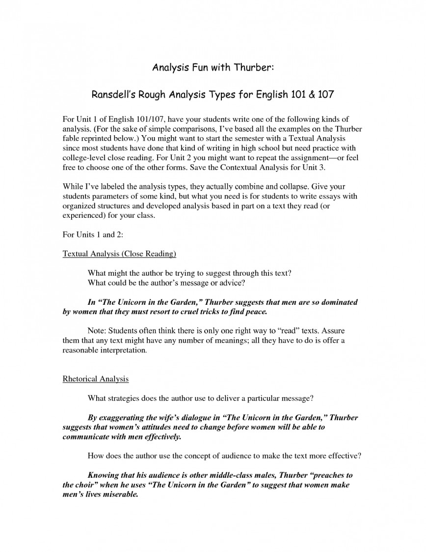 021 Essay Example Formal The Crucible Outline Examples 569195 Excellent Ideas With Author And Informal