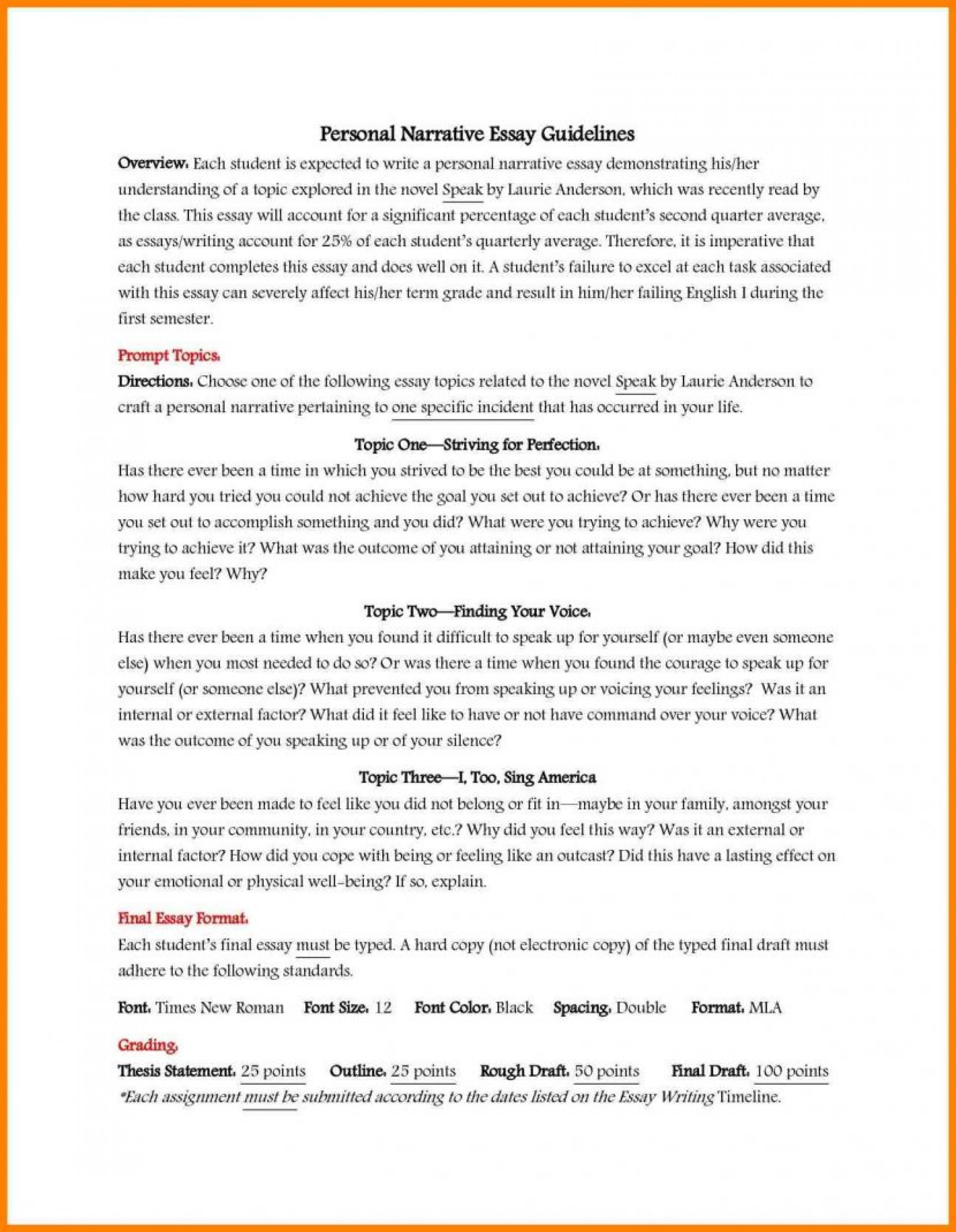 021 Essay Example Free Essays Topics Homework Service How To Write An History Narrative For High School Format Picture Wr Explaining Bake Cake Teaching Child Explain From Book Stirring Questions Grade 10 Before 1877 Students 1920