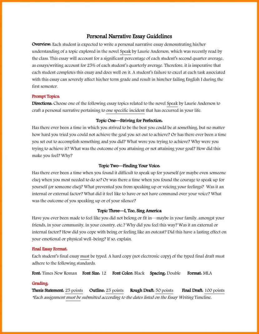 021 Essay Example Free Essays Topics Homework Service How To Write An History Narrative For High School Format Picture Wr Explaining Bake Cake Teaching Child Explain From Book Stirring Questions Grade 10 Before 1877 Students Full