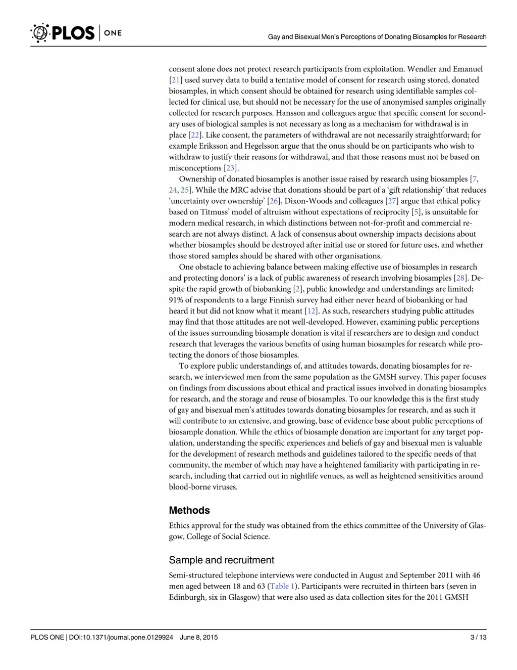 021 Essay Example Free Professional Impressive Essays Large