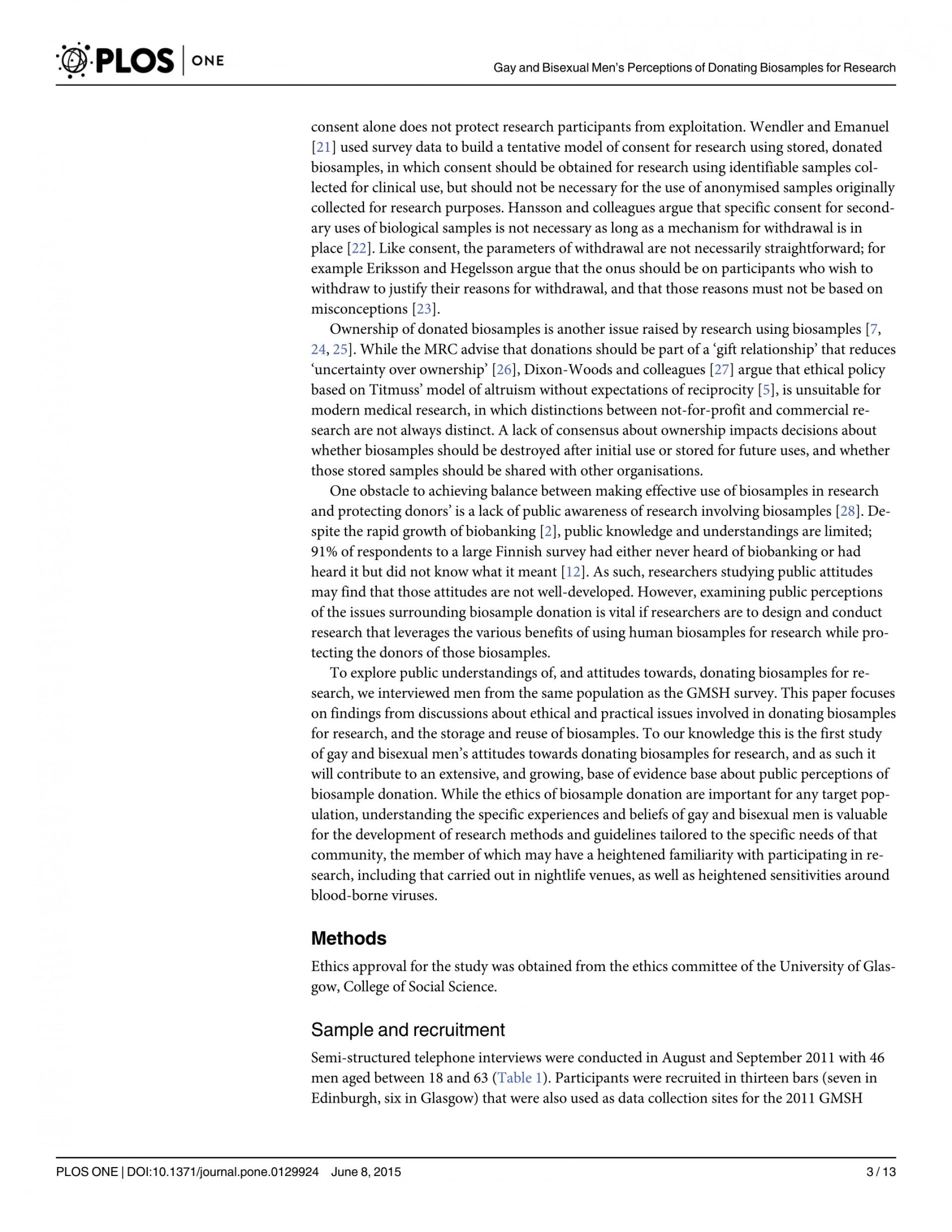 021 Essay Example Free Professional Impressive Essays 1920