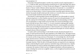 021 Essay Example Free Professional Impressive Essays
