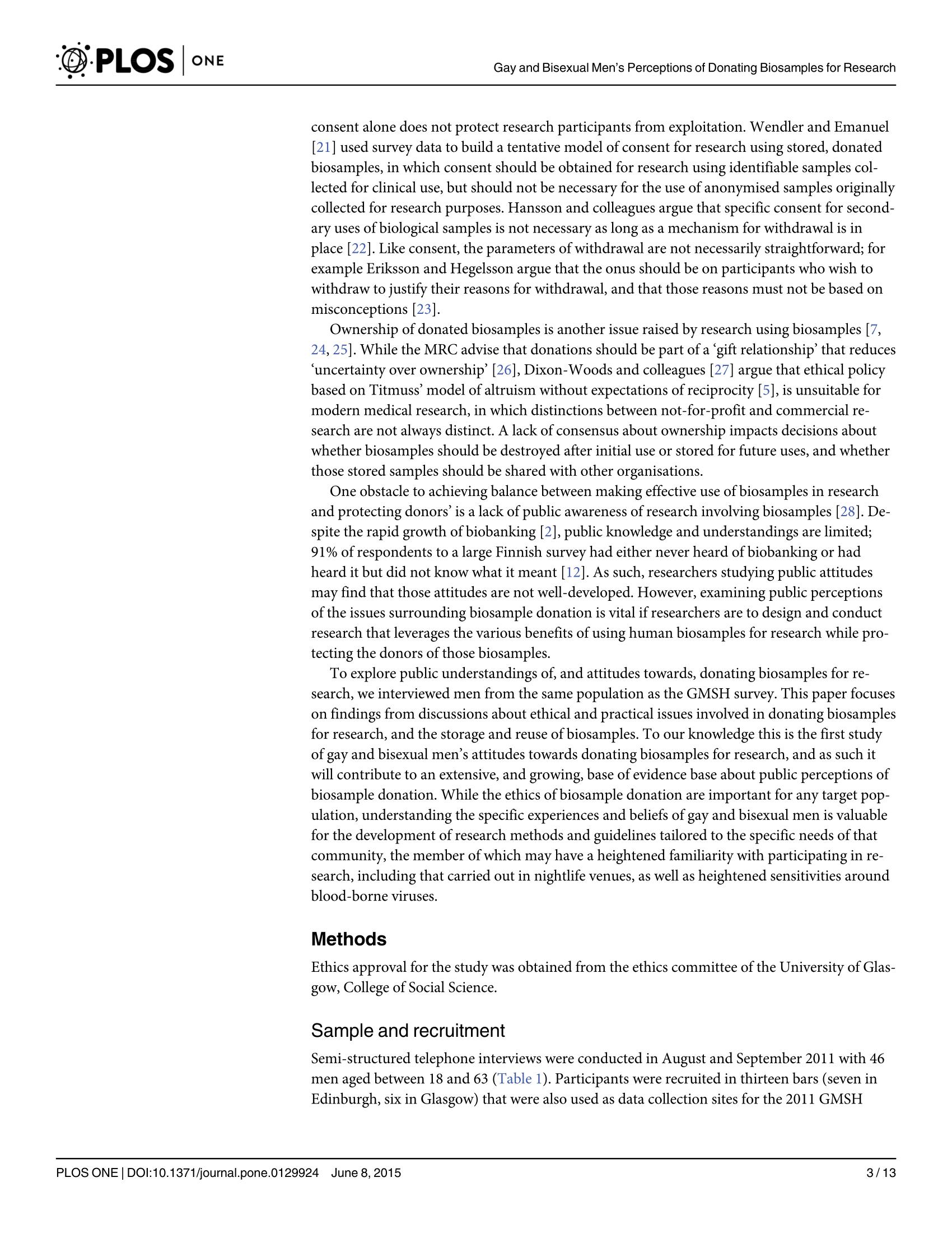 021 Essay Example Free Professional Impressive Essays Full