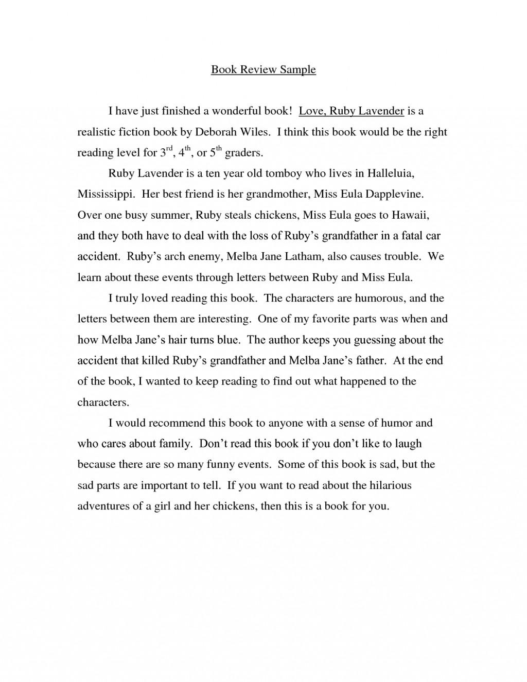021 Essay Example Fsu Application Remarkable Sample Large