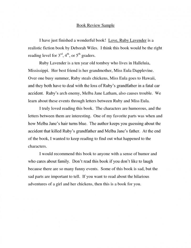 Fsu admission essay