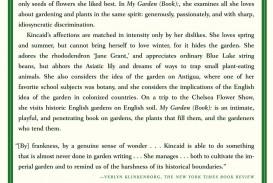 021 Essay Example Girl By Jamaica Kincaid 81g Marvelous