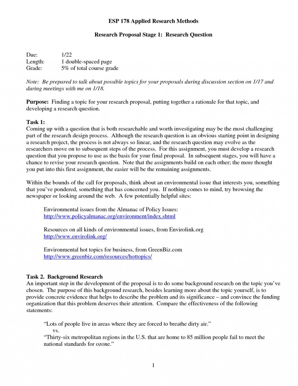 021 Essay Example Gmcndlff5x Advantages Formal Stupendous Education Large