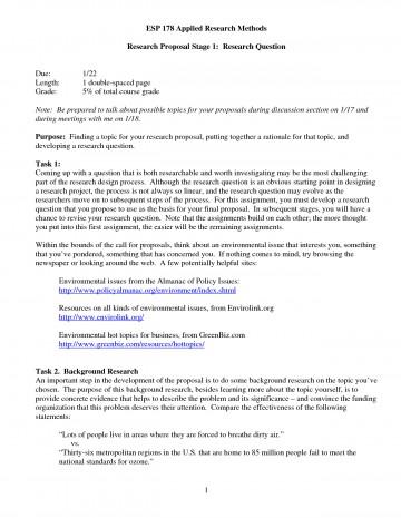 021 Essay Example Gmcndlff5x Advantages Formal Stupendous Education 360