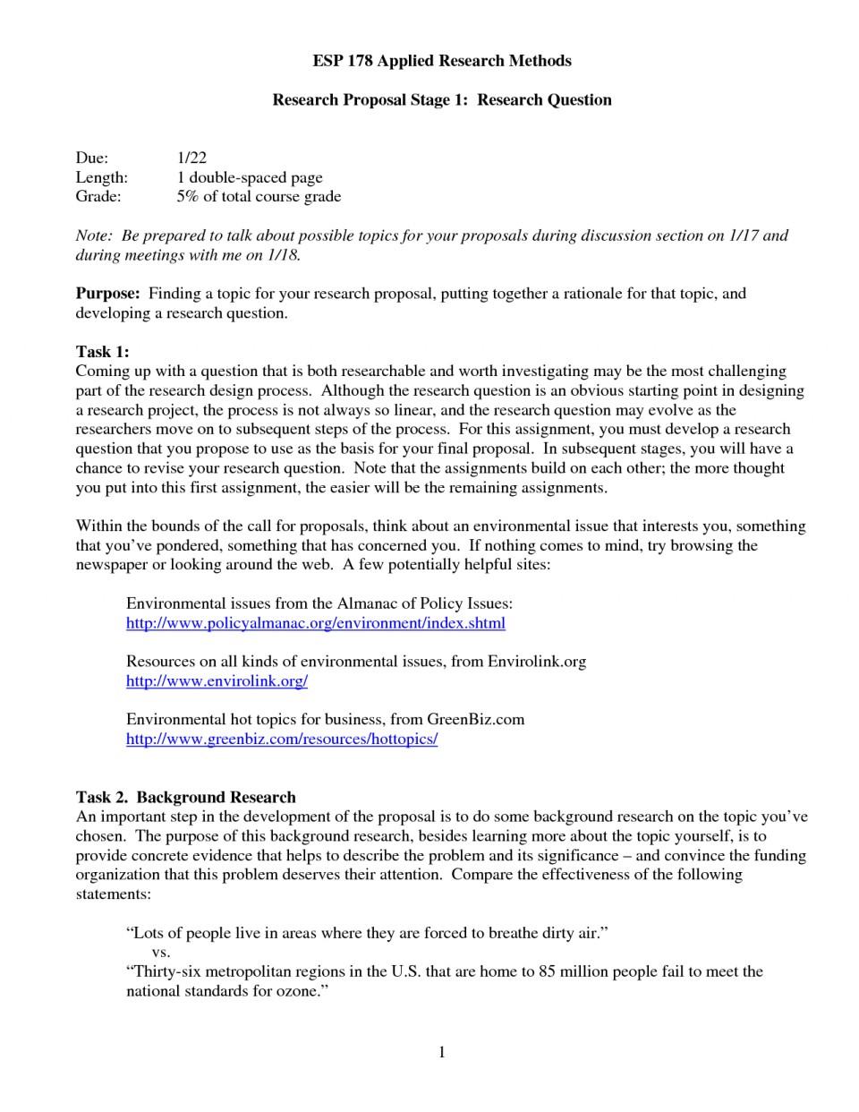 021 Essay Example Gmcndlff5x Advantages Formal Stupendous Education 960