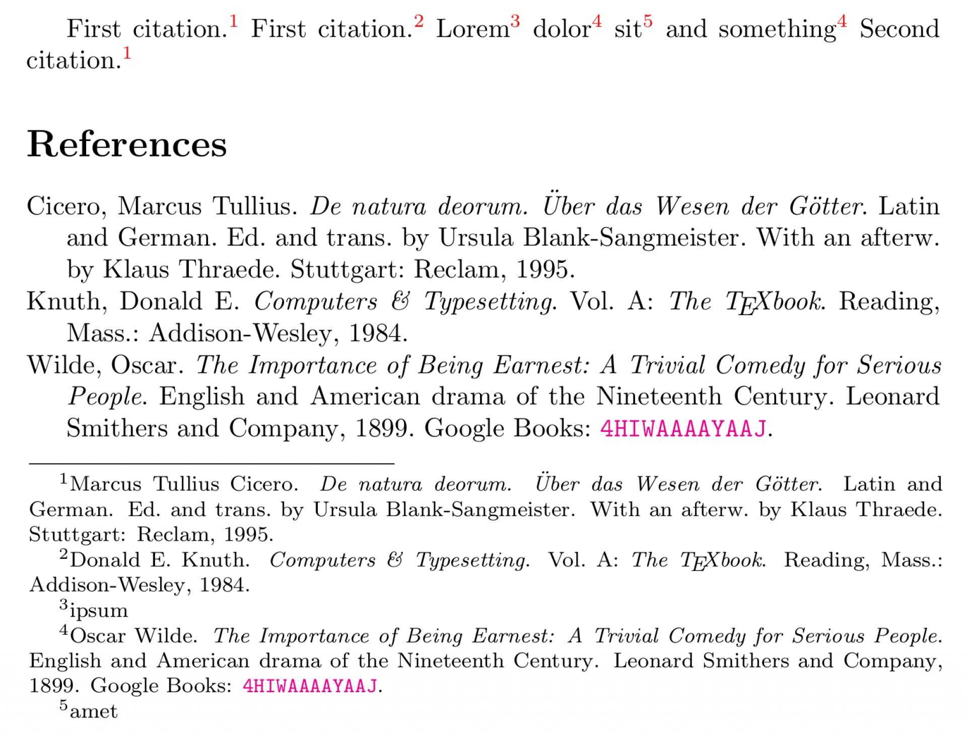 021 Essay Example In Striking Citation Text Parenthetical Apa Multiple Authors Website 1920