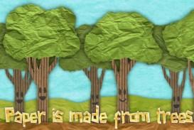 021 Essay Example Maxresdefault Description Of Trees For Striking Essays