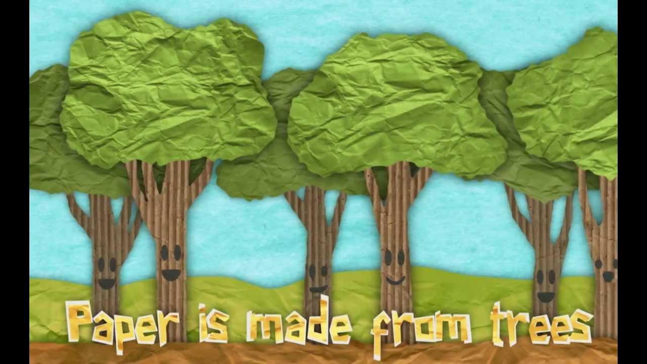 021 Essay Example Maxresdefault Description Of Trees For Striking Essays Full
