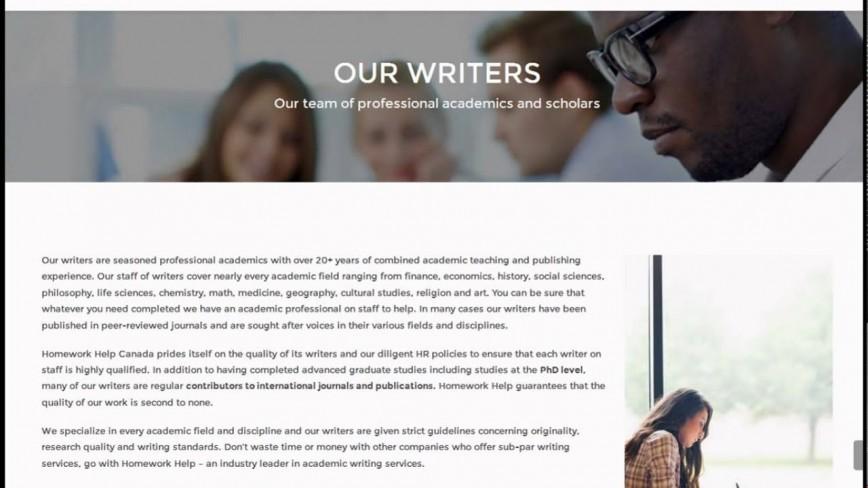 021 Essay Example Maxresdefault Professional Fantastic Writers Canada Free In Delhi