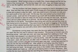 021 Essay Example On Phenomenal Depression Among Students Psychology Pdf