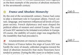 021 Essay Example Paragraph Sample 01 Stirring 5 High School Pdf Argumentative Outline Template Five