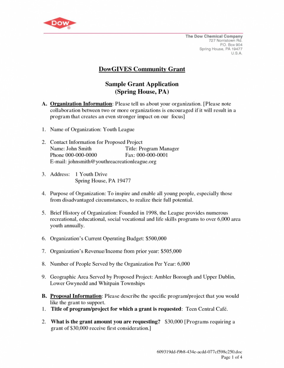 021 Essay Example Paragraph Topics Prompt Best Fifth Business For English Lan Good Easy 4th Grade Elementary Students 8th Middle School 6th College 5 High 960