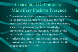 021 Essay Example Personal Definition Conceptual Of Midwifery Positive Presence Archaicawful Experience Narrative Meaning 320