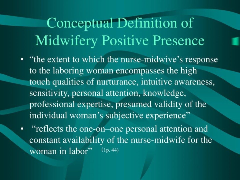 021 Essay Example Personal Definition Conceptual Of Midwifery Positive Presence Archaicawful Experience Narrative Meaning 960