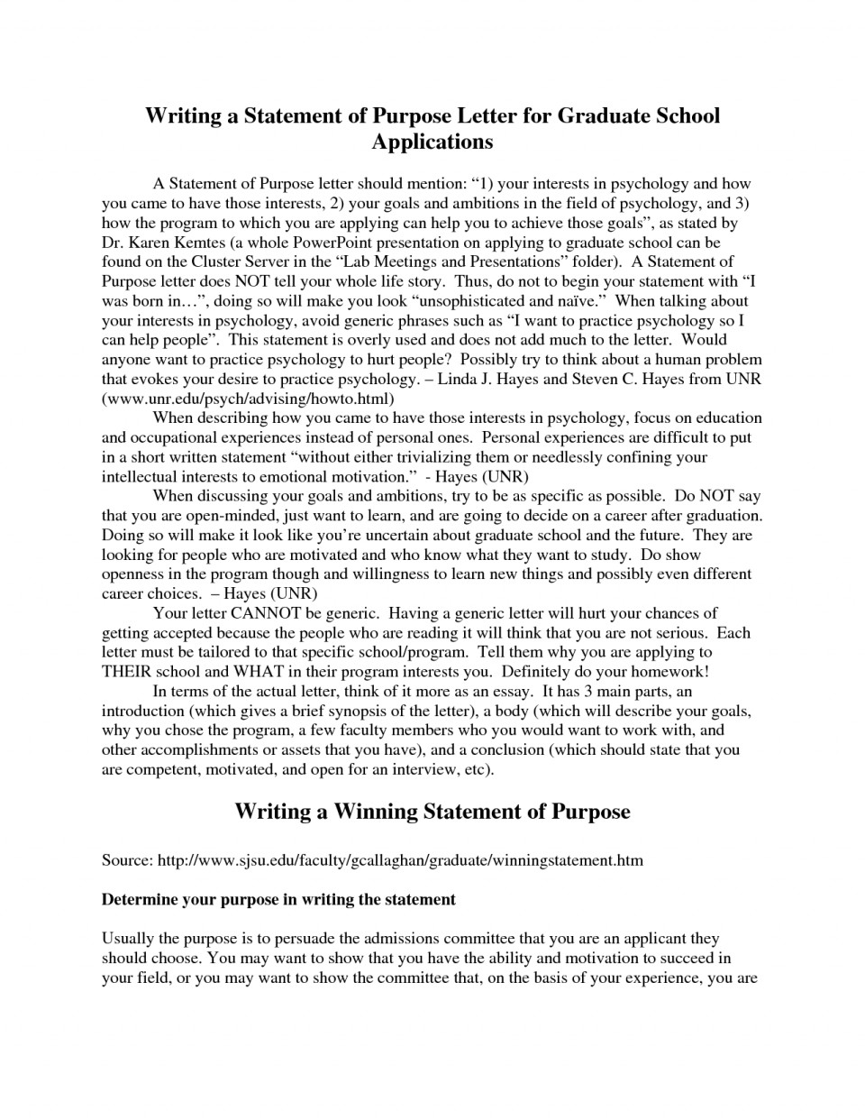 How do i begin to write a research paper
