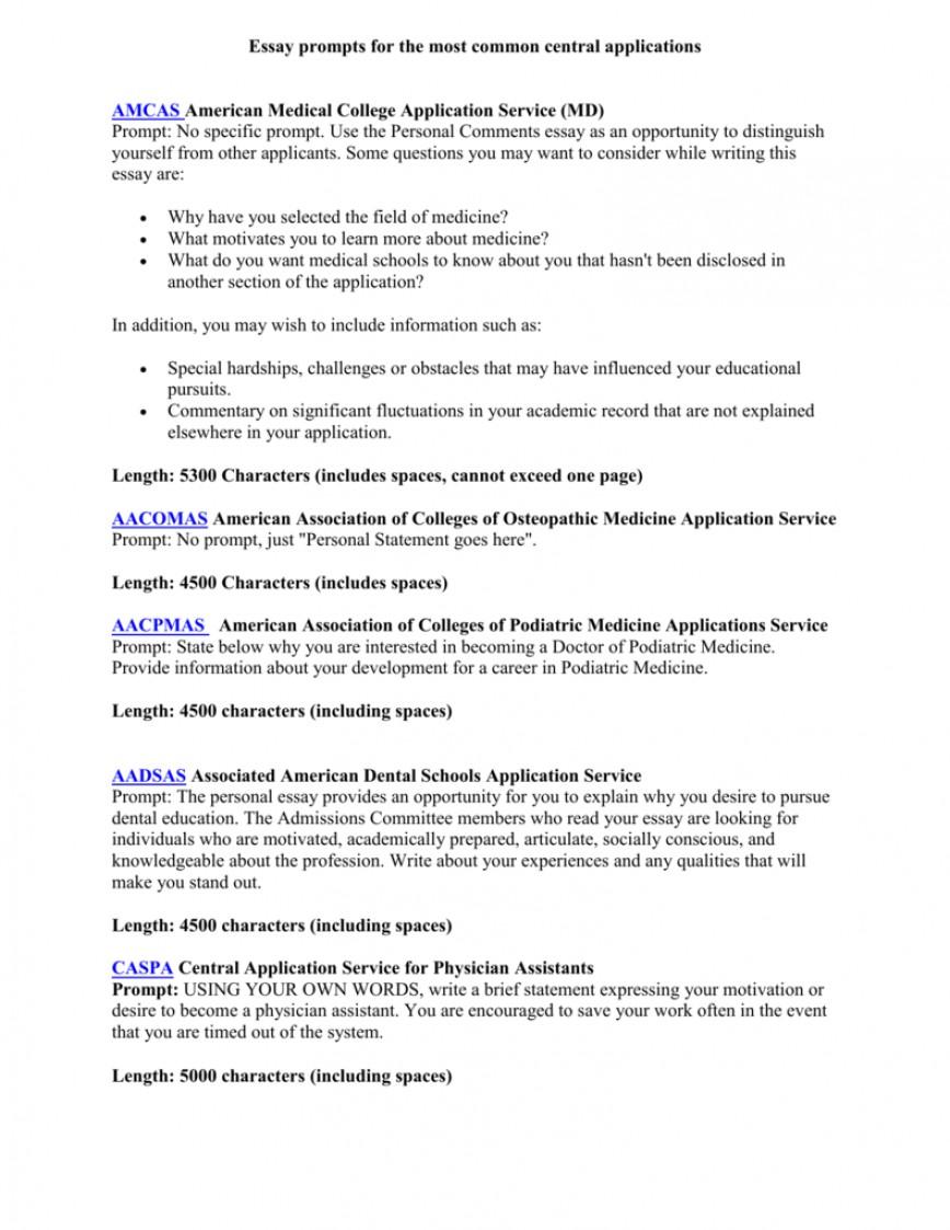 Essay innovation management