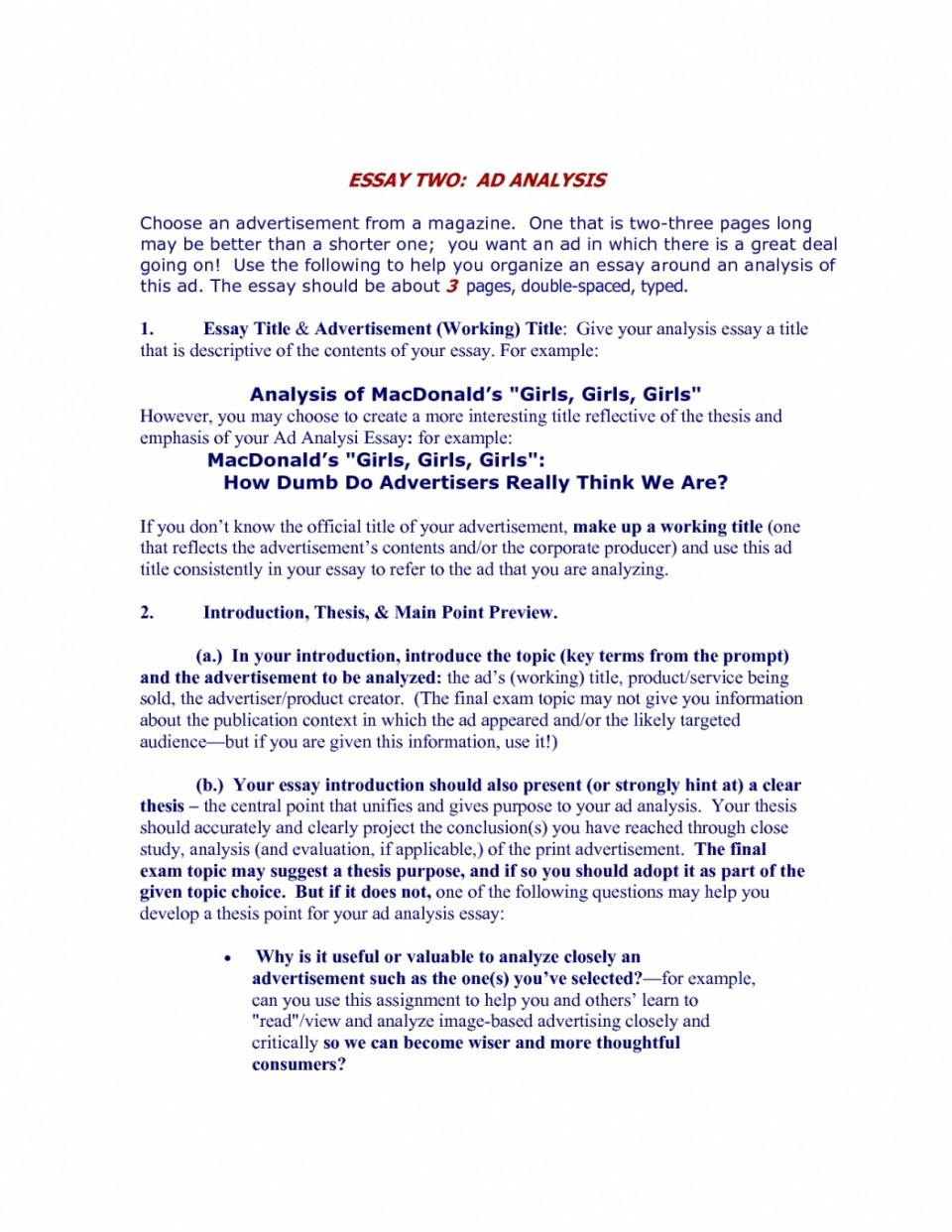 014 explication essay example elizabethan poetry how to