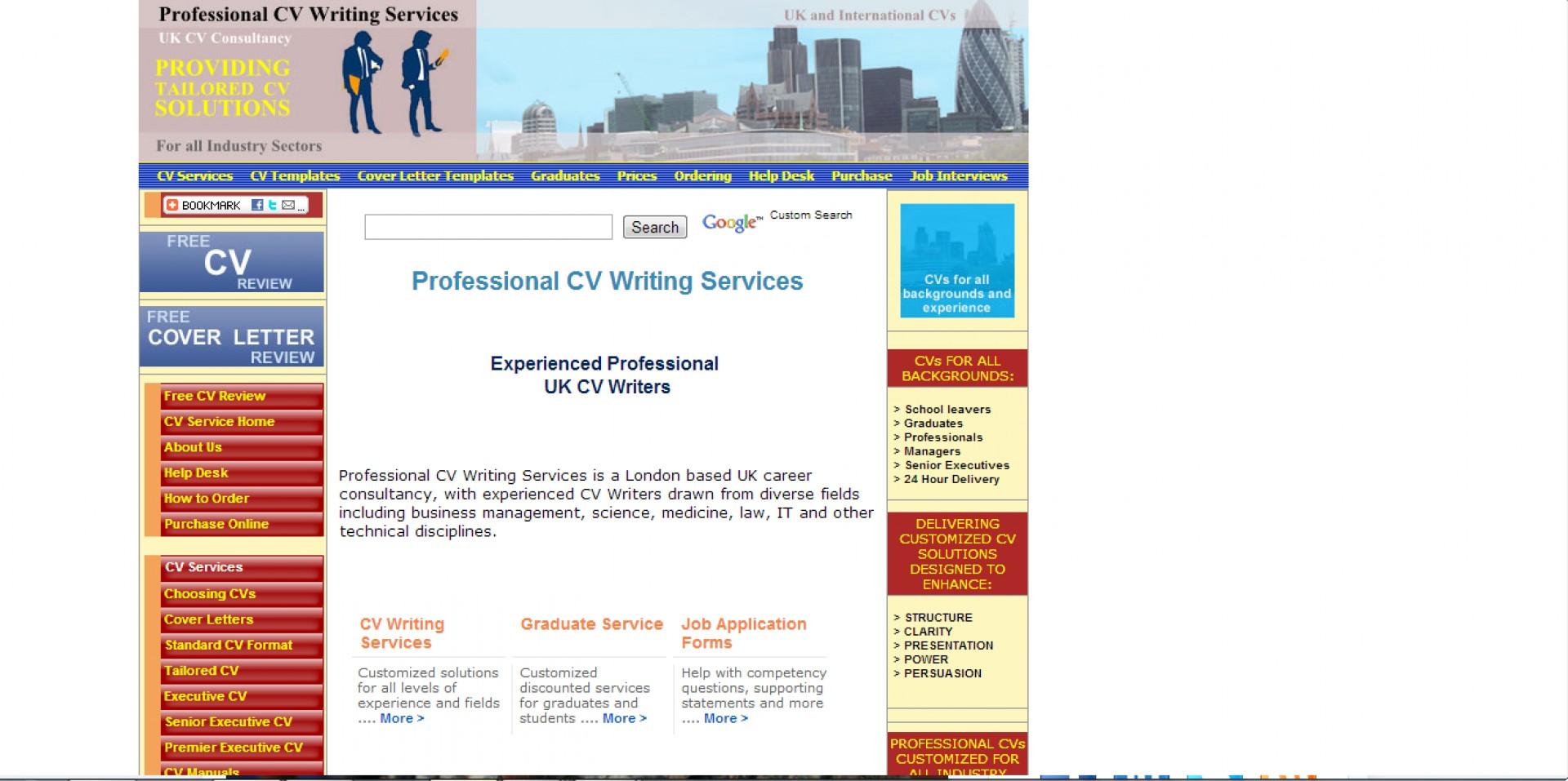 021 Essay Example Professional Cv Writingservices Co Uk Review Wonderful Service College Services Graduate School 1920
