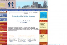 021 Essay Example Professional Cv Writingservices Co Uk Review Wonderful Service College Services Graduate School