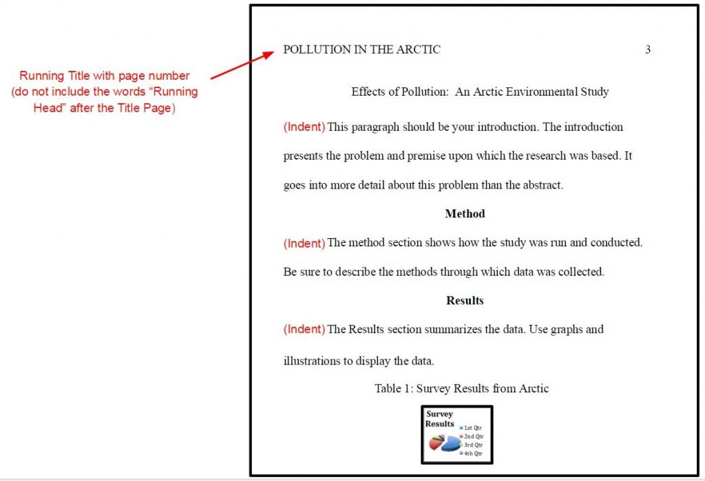 021 Essay Example Proper Heading Awesome Mla Writing Large