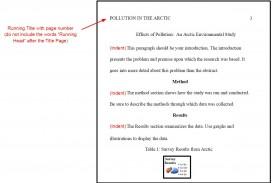 021 Essay Example Proper Heading Awesome Mla Writing