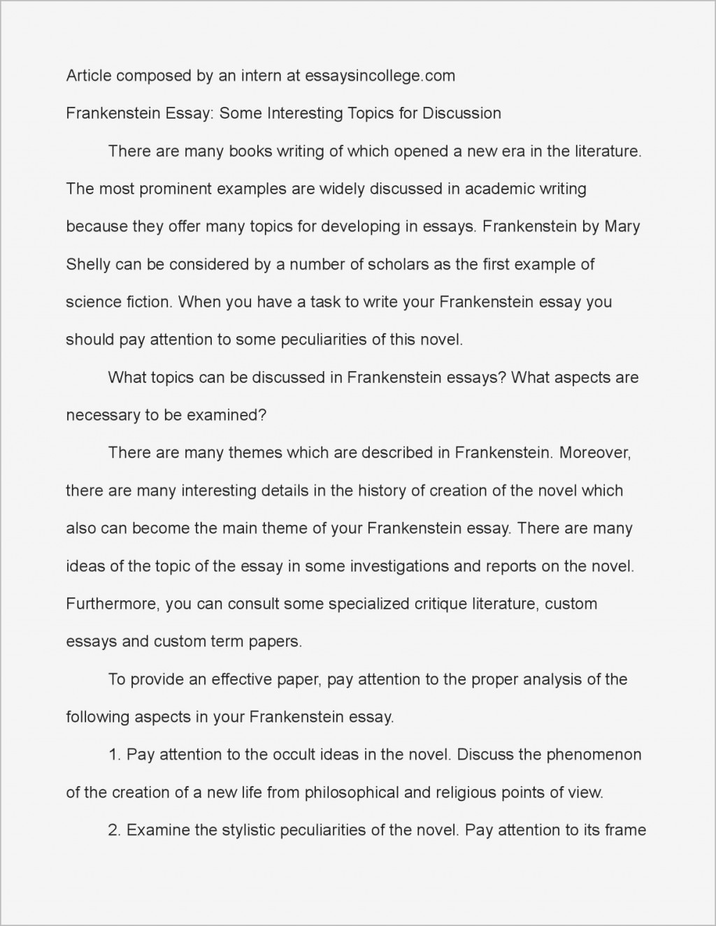 021 Essay Example Proposal Essays Topics Best Of Research Paper Haven Sample Awesome Modest Examples On Bullying Large