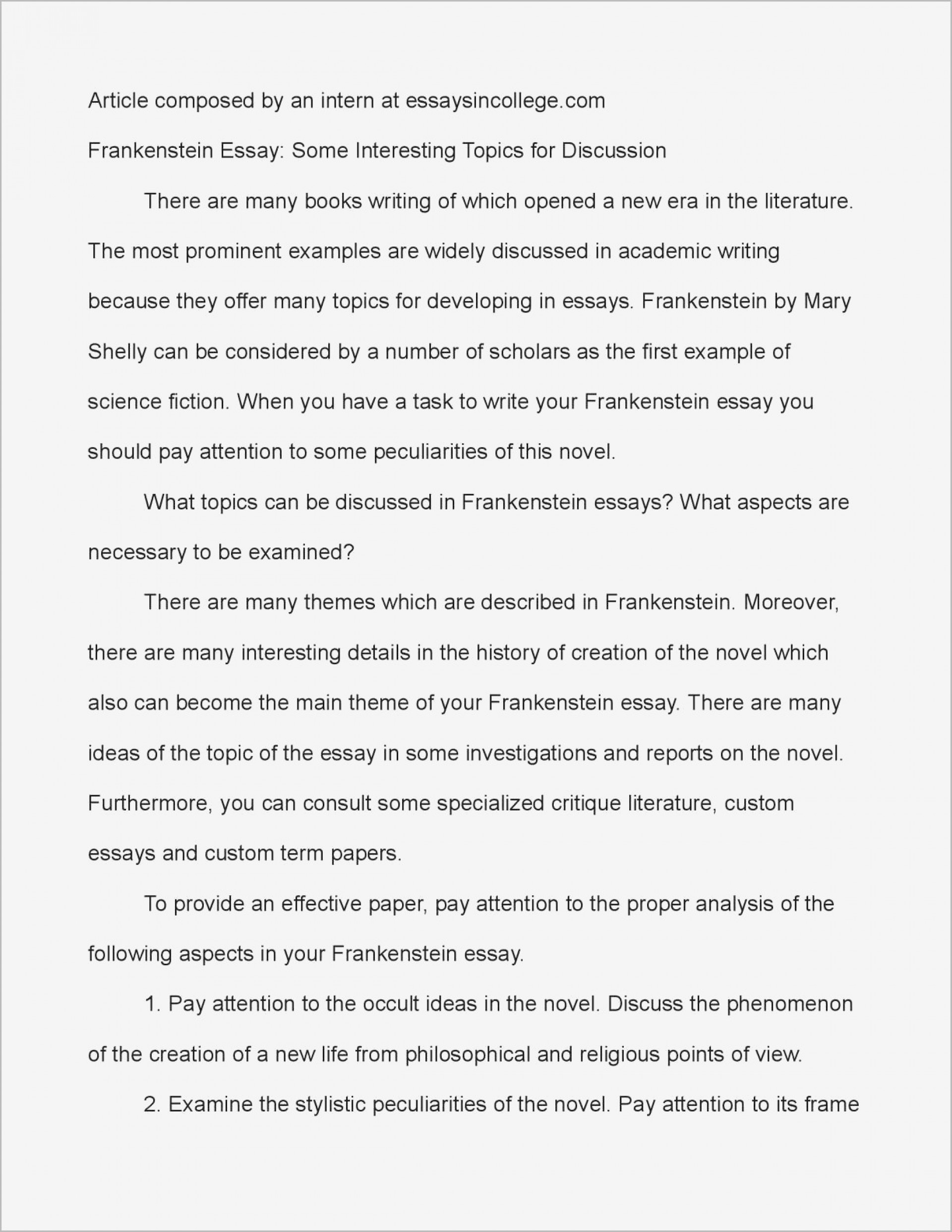 021 Essay Example Proposal Essays Topics Best Of Research Paper Haven Sample Awesome Modest Examples On Bullying 1920