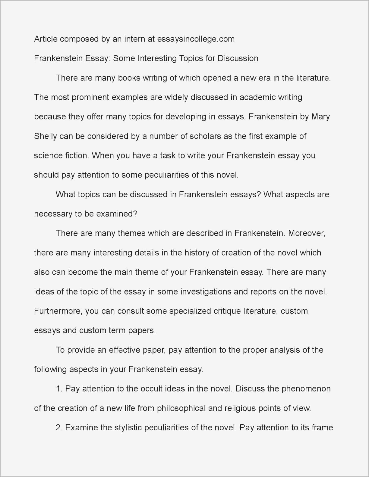 021 Essay Example Proposal Essays Topics Best Of Research Paper Haven Sample Awesome Modest Examples On Bullying Full