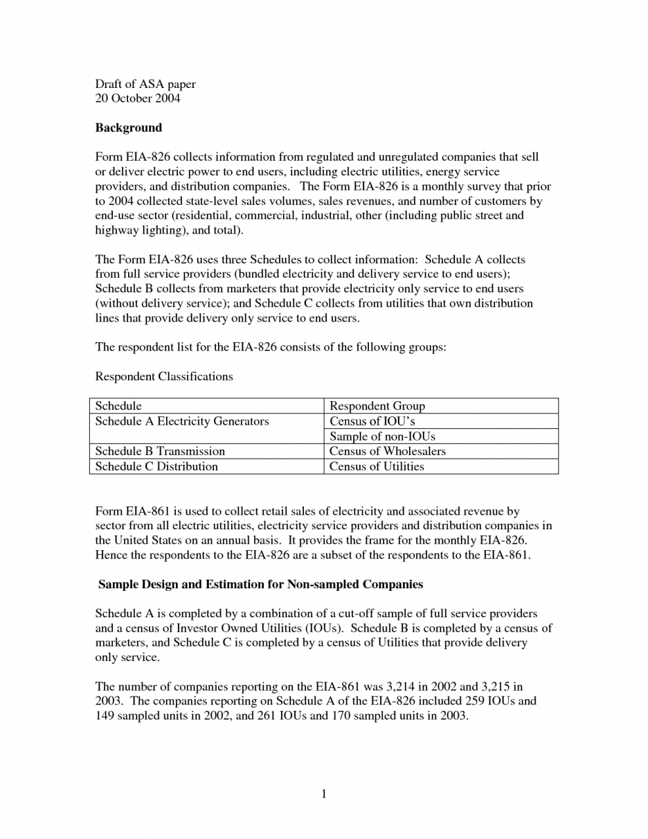 021 Essay Example Resume Astonishing Asa Format Sample Paper Samples Army White Of Title Page Template Remarkable Reference Generator Heading Citation Full