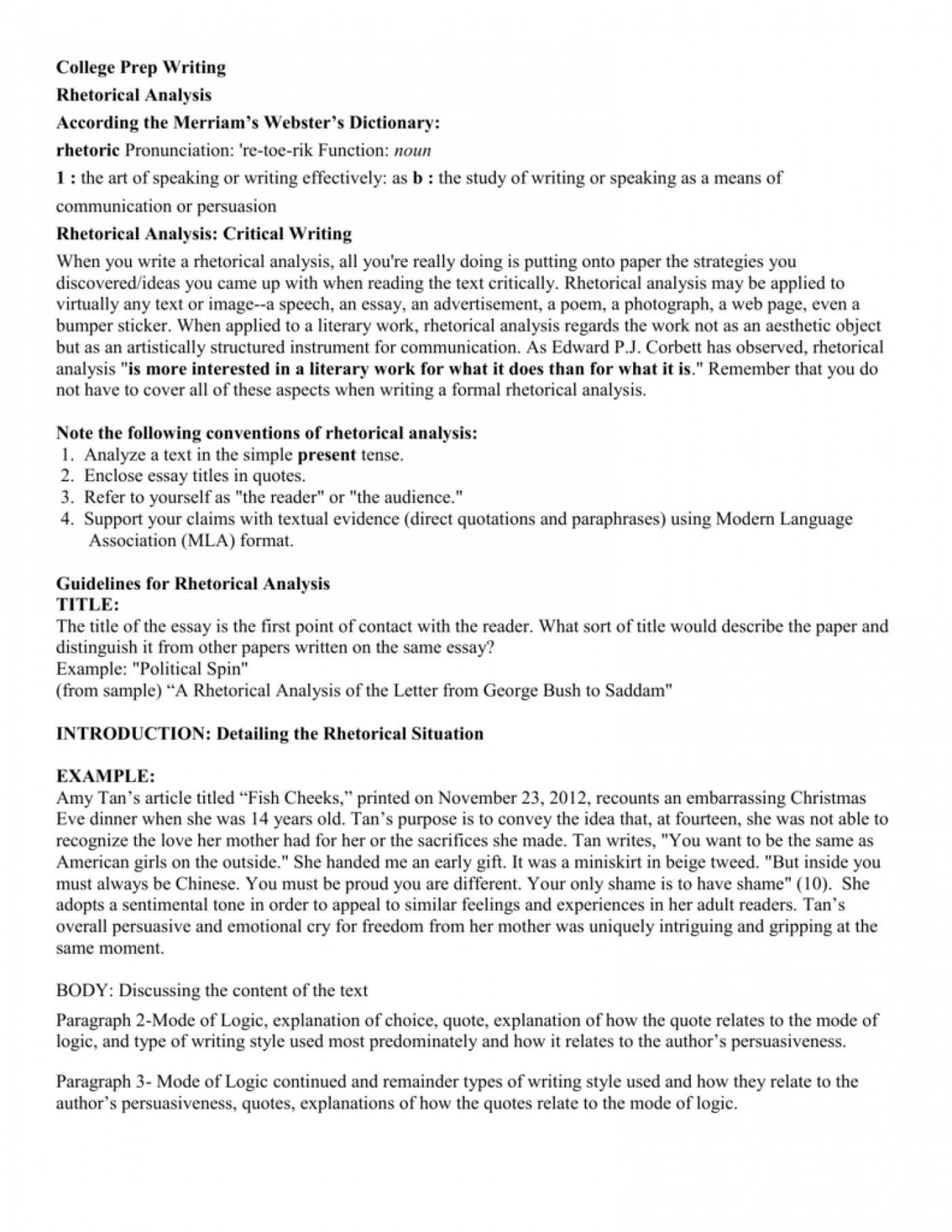 Drug testing essays
